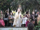 San Antón 2013_179