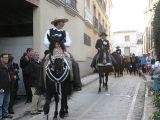 San Antón 2013_188