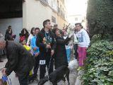 San Antón 2013_193