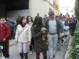 San Antón 2013_196