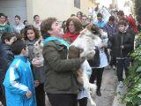 San Antón 2013_199
