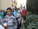 San Antón 2013_204