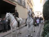 San Antón 2013_209