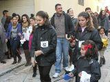 San Antón 2013_218