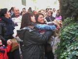 San Antón 2013_221