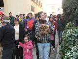San Antón 2013_226