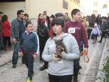 San Antón 2013_228