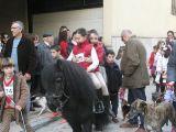 San Antón 2013_230