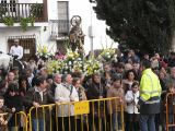 San Antón 2013_238