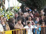 San Antón 2013_240