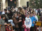San Antón 2013_242