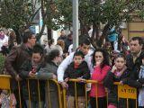 San Antón 2013_243