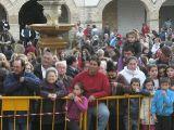 San Antón 2013_249