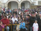 San Antón 2013_250