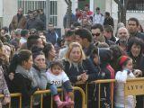 San Antón 2013_252