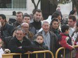 San Antón 2013_253