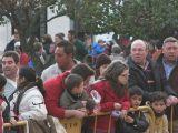 San Antón 2013_254