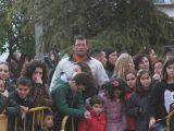 San Antón 2013_255