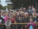 San Antón 2013_256