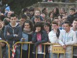 San Antón 2013_257