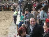 San Antón 2013_260