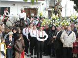 San Antón 2013_261