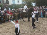 San Antón 2013_262