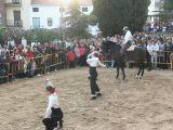 San Antón 2013_263