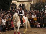 San Antón 2013_267