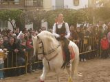 San Antón 2013_270