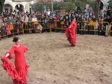 San Antón 2013_273