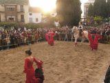 San Antón 2013_274