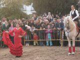 San Antón 2013_276