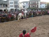 San Antón 2013_283