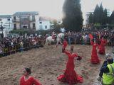 San Antón 2013_284