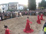 San Antón 2013_285