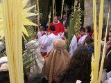 Semana Santa-2013. Domingo de Ramos_164