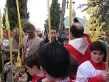 Semana Santa-2013. Domingo de Ramos_167