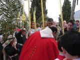 Semana Santa-2013. Domingo de Ramos_168