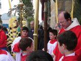 Semana Santa-2013. Domingo de Ramos_178