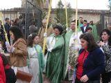 Semana Santa-2013. Domingo de Ramos_191