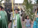 Semana Santa-2013. Domingo de Ramos_192