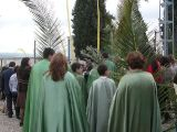 Semana Santa-2013. Domingo de Ramos_194