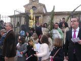 Semana Santa-2013. Domingo de Ramos_195