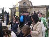 Semana Santa-2013. Domingo de Ramos_196