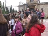 Semana Santa-2013. Domingo de Ramos_199