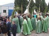 Semana Santa-2013. Domingo de Ramos_201