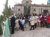 Semana Santa-2013. Domingo de Ramos_202