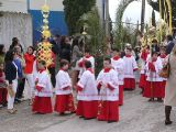 Semana Santa-2013. Domingo de Ramos_206