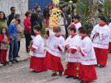 Semana Santa-2013. Domingo de Ramos_207